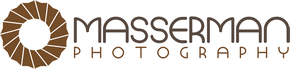 Masserman-Photography-logo-290x69