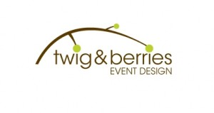 Twig & Berries Event Design