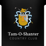 Tam-O-Shanter Country Club